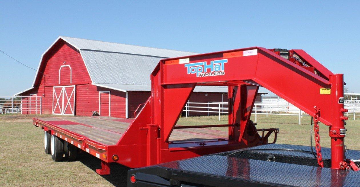 trailers tires wood metal